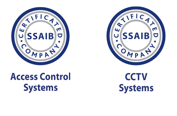 Access-CCTV-accreditations copy