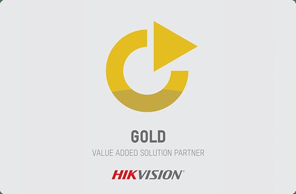 HIK-Vision-gold copy