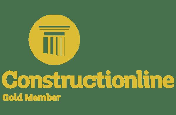 construction-online-gold-member