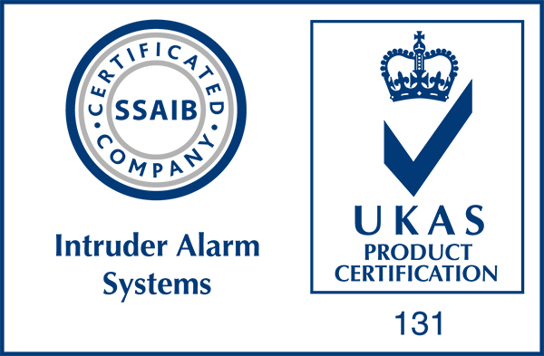 intruder-alarm-prod-cert1logo-1